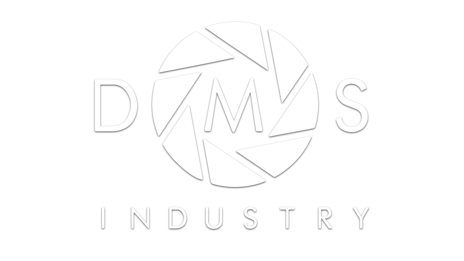 DMS Industry